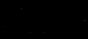 Higg Co - Logo