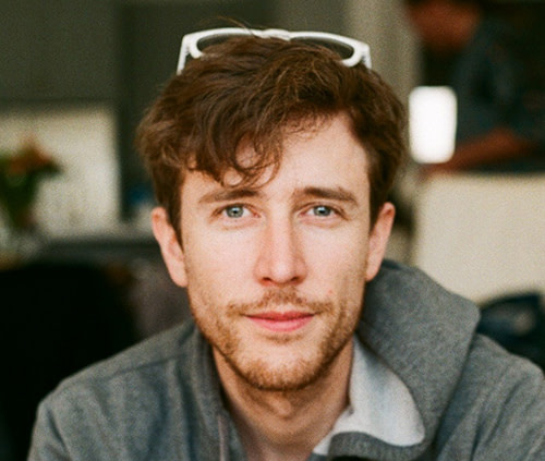 Rob Wadleigh, Video Director & Producer
