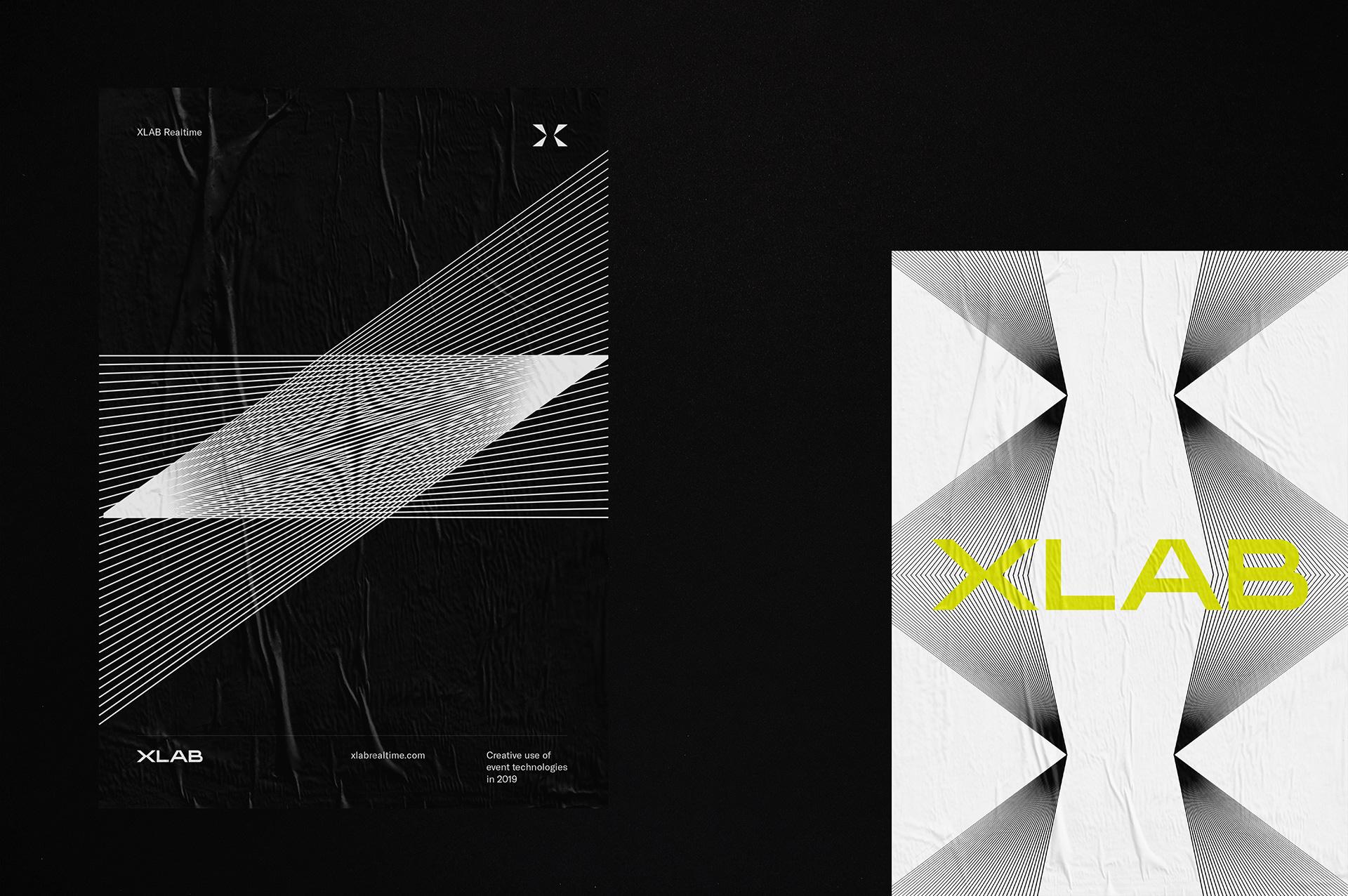Xlab - Case-study - Catalog-Cover