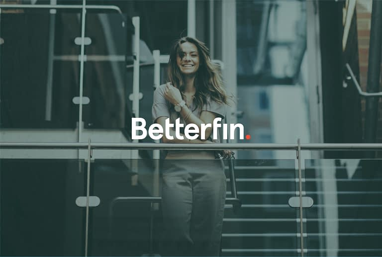 Betterfin - Case - Study - Logo-Image-Cover