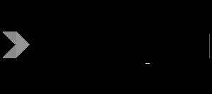 Bow Capital - Logo